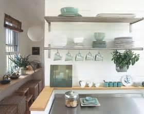 metal kitchen shelving stainless steel kitchen shelves