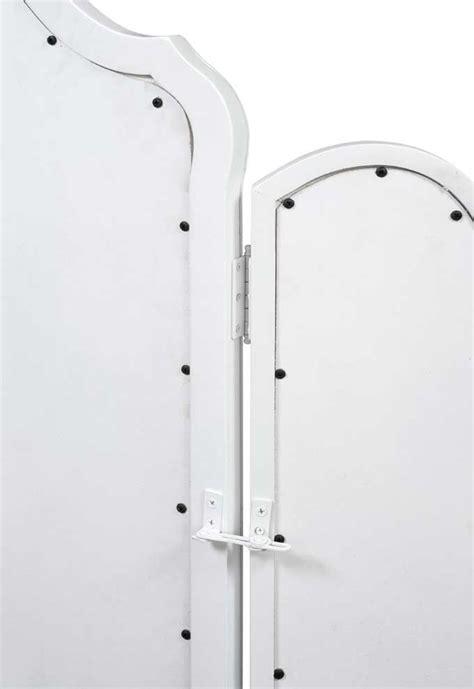 white desk with mirror white vanity desk with mirror bedroom vanity sets