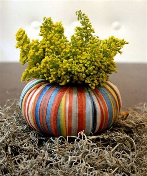 cool fall decorations 55 cool fall flower centerpiece and flower table d 233 cor ideas