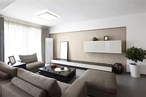 Design Ideen Woonkamer woonkamer inrichten tips idee 235 n inspiratie