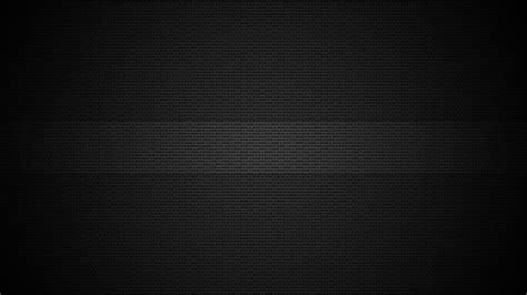 2048x1152 youtube channel art wallpaper wallpapersafari