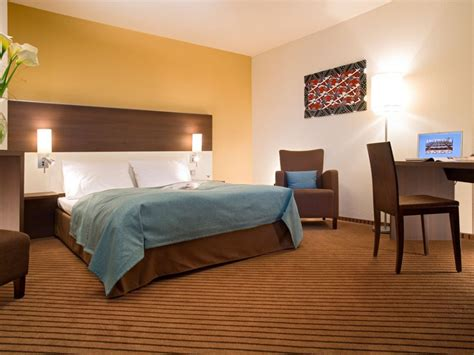 hotel rooms by the hour hourly hotel rooms 28 images luxury hotel rooms by the hour but not as you might empress