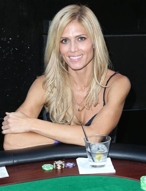 torrie wilson poker torrie wilson picture 22 tower cancer research