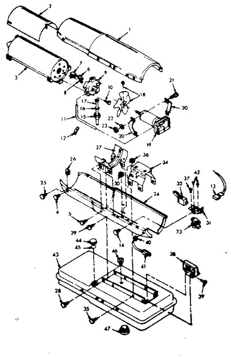 reddy heater parts diagram 301 moved permanently