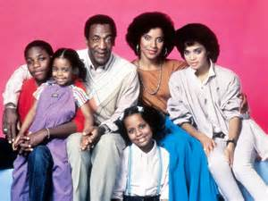 Bill cosby family cast of the cosby show bill cosby real family