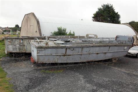 higgins boat museum file higgins boat lcvp landing craft vehicle personnel