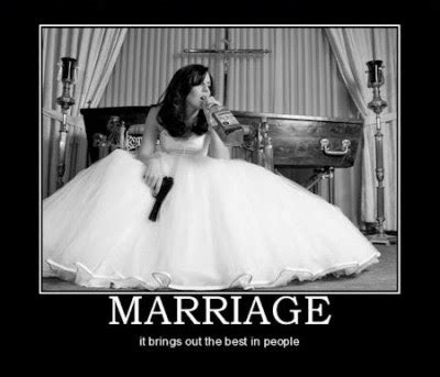 Funny Marriage Meme - moving quotes divorce moving on quotes