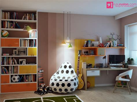 soccer themed room decor football soccer themed room interior design ideas