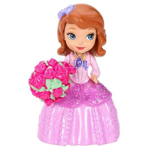 Robe Princesse Sofia Toys R Us - 17 best images about sofia once upon a princess on