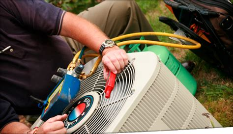 professional tips on bagging a cool hvac deal from hvac