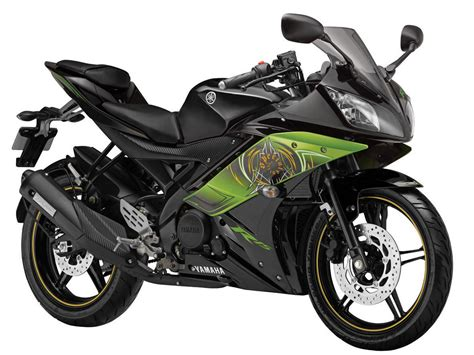 yamaha r15z indian automobiles yamaha r15 v2 new colours launched