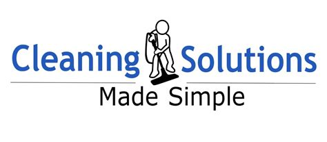 home cleaning solutions made simple
