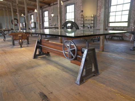 Industrial Furniture Store by 24 Best Images About Industrial Decor On