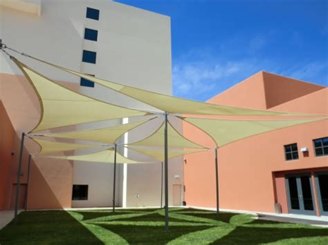 rader awning value stream mapping boosts productivity for awning maker