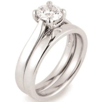 Simple Engagement Ring Cincin Tunangan 27 wedding favors wedding ring and engagement ring difference between placement order sets finger