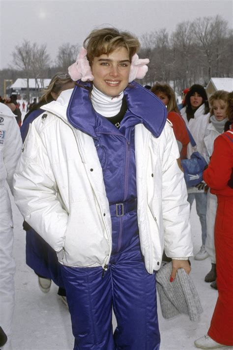 80s ski wear basically the world will never be able to top 1980s ski