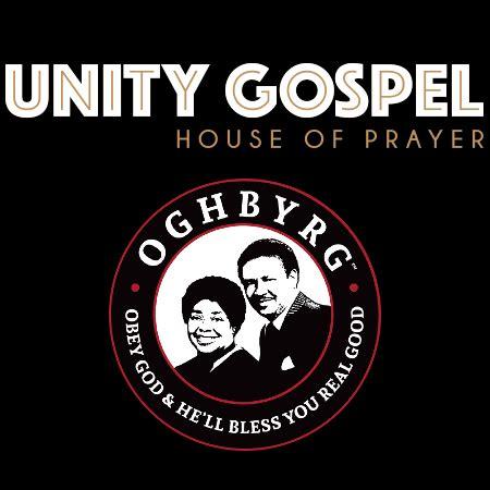 christian house of prayer unity gospel house of prayer milwaukee wi company page