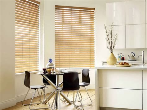 Blinds Tx houston tx blinds custom made in the usa wood blinds faux blind
