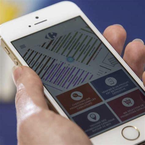 Lu Led Philips Di Carrefour philips e carrefour lade led comunicano con iphone