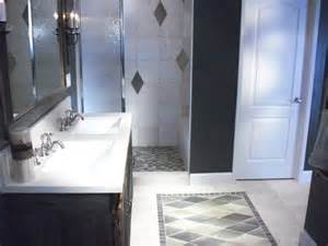 diy bathroom ideas vanities cabinets mirrors amp more vanity gxyhz recycle old stuff make small