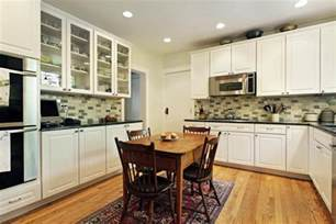 Cost To Redo Kitchen Cabinets Kitchen Cabinet Remodel Cost Estimate Thraam