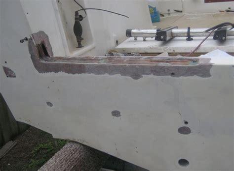 boat transom cracks maupoc blog