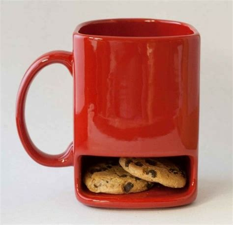 Dunker Mug by Dunk Mug