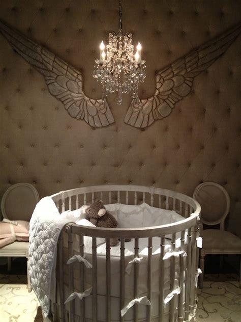 restoration hardware baby crib round restoration hardware baby child store savvynista