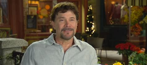 is peter reckell returning to days 2015 peter reckell return to days 2015