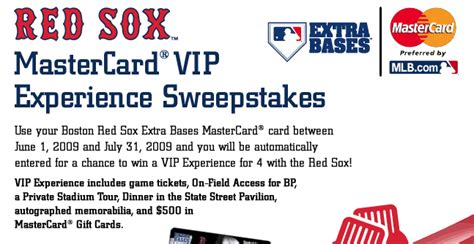 Boston Red Sox Gift Card - boston red sox gift cards gift ftempo