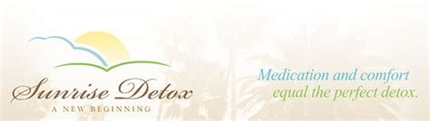 Free Detox Programs In Nj by Detoxification Center Llc Free Rehab Centers