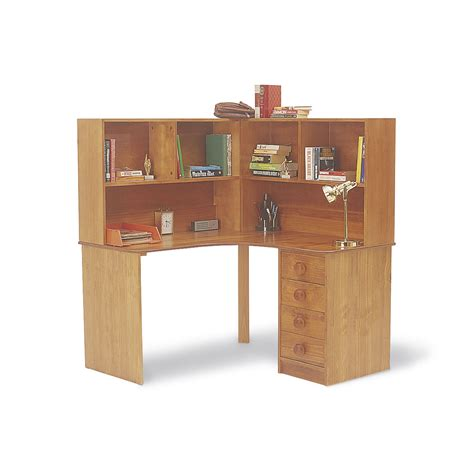 corner desk perth bookcase perth small corner desk with hutch small corner