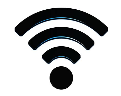 imagenes png wifi file wireless icon png wikipedia