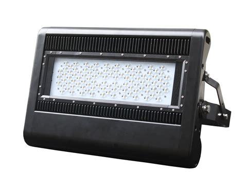 250w led flood light 250w white dimmable 60x135 176 led flood light ip65