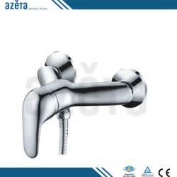 bathroom design shower and fittings bath shower faucet shower bath mixer set sanitaryware shower enclosure shower