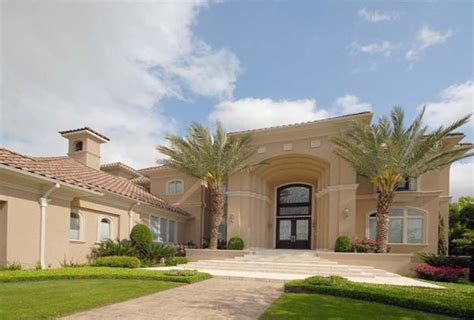 Cribs Homes by Nick Exel Selling His Houston Pad Shown On Mtv Cribs