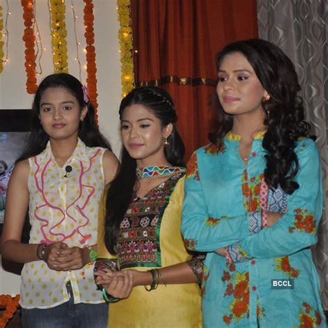 shastri sisters shastri sisters launch photos shows tv navbharat