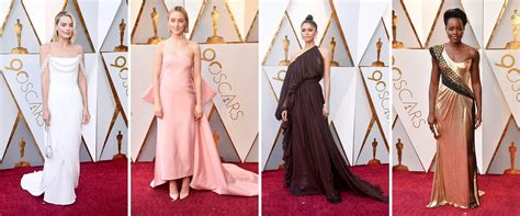 best fashion dresses oscars best dressed best seller dress and gown review