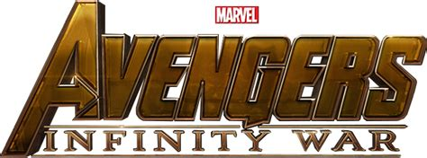 integrating to infinity integrating the defenders into infinity war