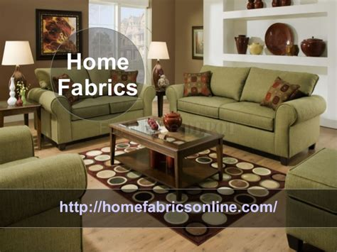 stylish home decor ideas stylish home decorating ideas with designer home fabrics