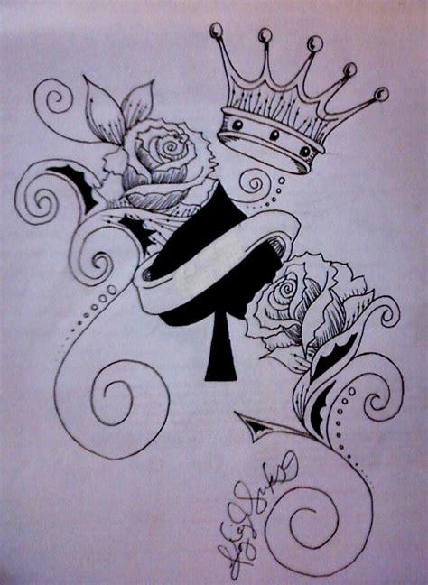 tattoo meaning king of hearts girl tribal tattoos pesquisa google tatts pinterest