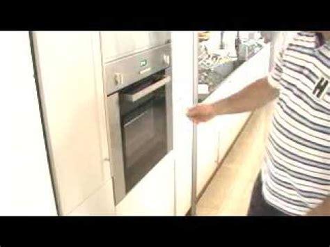 backofenscheibe innen reinigen backofent 252 r ausbauen reinigen doovi