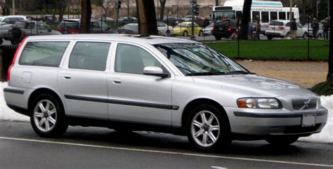 books about how cars work 2001 volvo v70 electronic valve timing file volvo v70 12 26 2009 jpg wikimedia commons