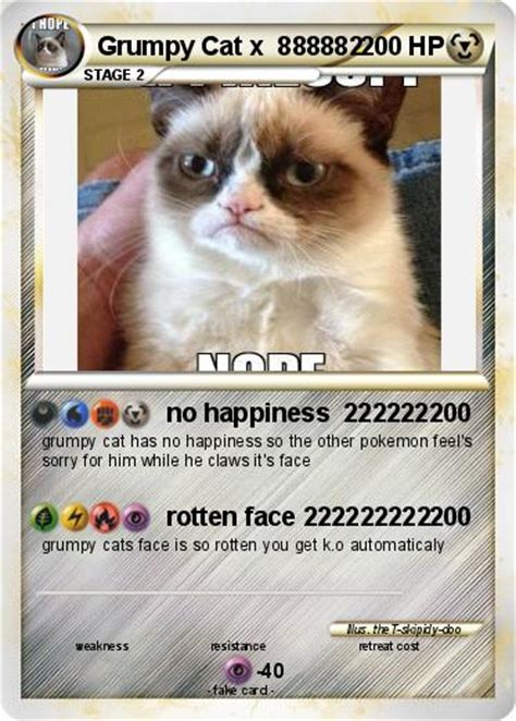 card grumpy cat grumpy cat card images images