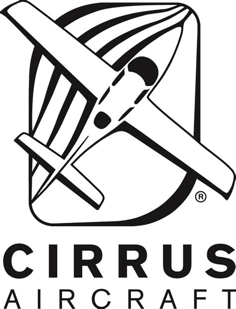 Aeroclassic Pilots Ppl Flying Pilots Wings Logo T Shirt flygcforum niko s wings aviation forum