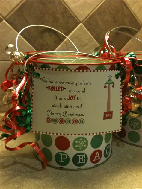 first grade o w l s x mas gifts for parents and teachers