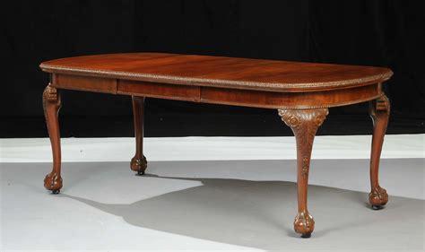 tavola da pranzo tavola da pranzo allungabile tavolo moderno da pranzo in