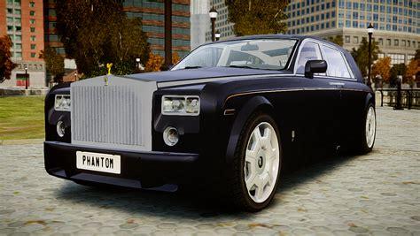 how make cars 2008 rolls royce phantom electronic toll collection 2008 rolls royce phantom photos informations articles bestcarmag com