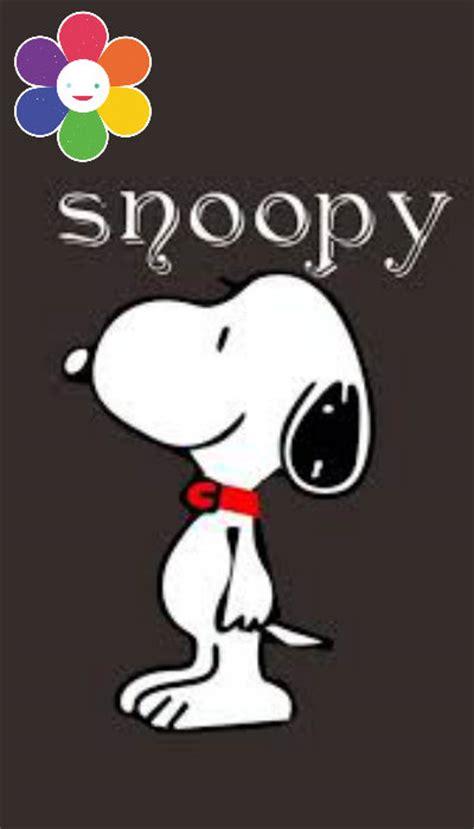 imagenes de feliz noche snoopy fondos animados para celular gratis de snoopy imagenes