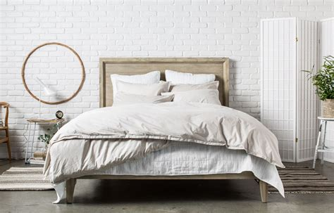 winter bed linen how to winterize your home or apartment huffpost